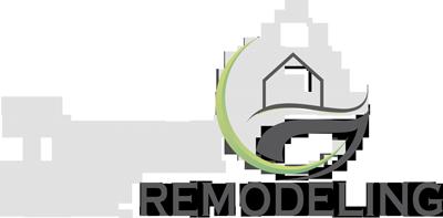terra-home-remodeling