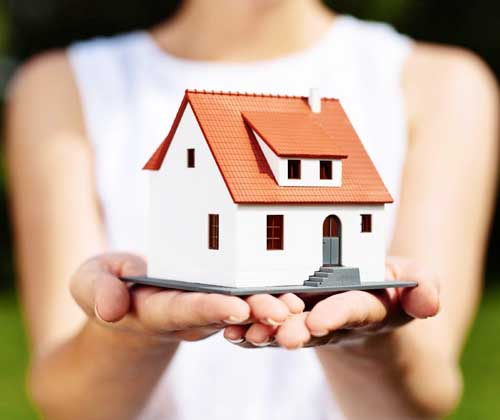 home-remodeling-financial-services