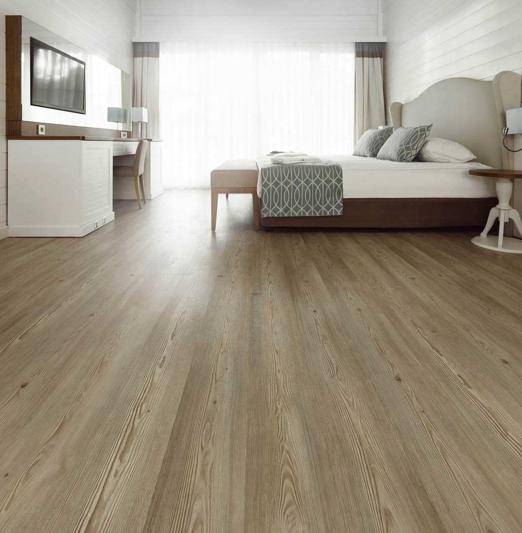 Flooring Services Terrahomeremodeling