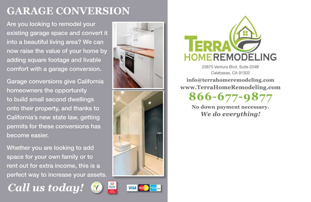 terra_home_remodeling_back_jr_r1