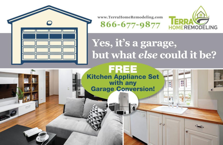 terra_home_remodeling_front_jr_r1