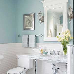 bathroom-remodeling-1