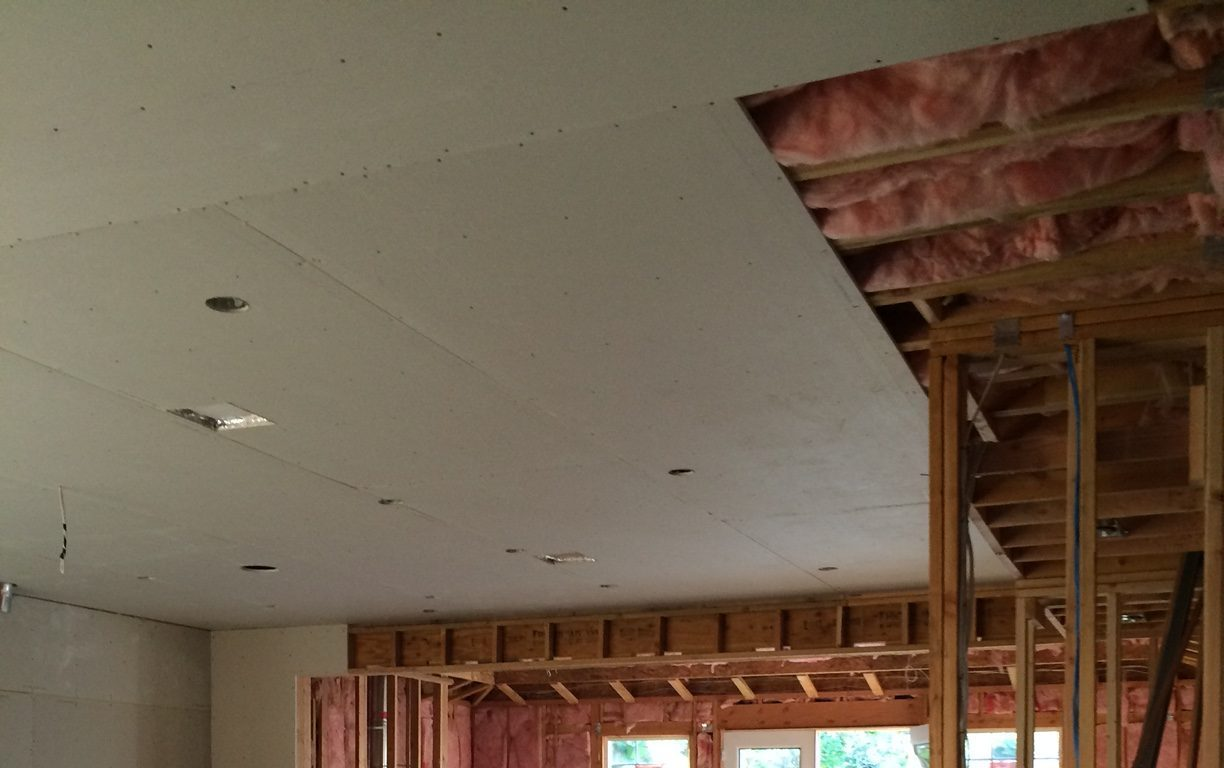 After-Ceiling